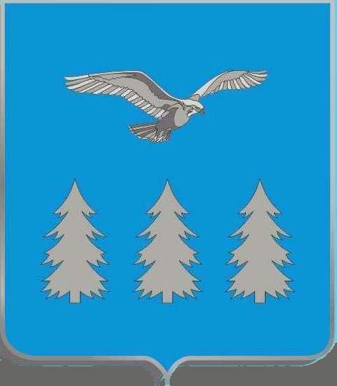 Герб рф для печати - b7d